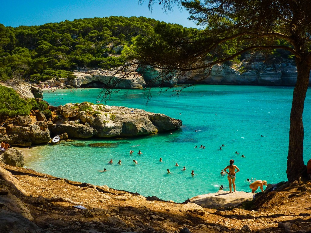 Menorca_Beach_Spain
