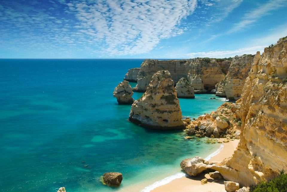 cheap-holiday-algarve-portugal